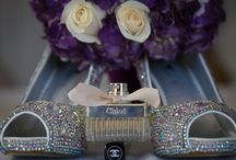 Wedding Details by Frank Donnino Photography