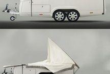 furgo camper