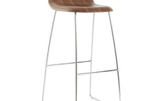 Counter Height Chairs / by B Hunni