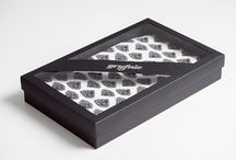 Fabric by Magdalena Tekieli