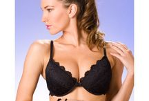 Pohs Network - Lingerie / Lingerie from the Pohs Network of Shopping Sites.