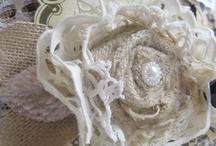 kant-stof-kussens/ lace&ruffles