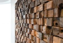 Timberd