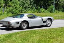 Bizzarrini / We Buy & Sell  Bizzarrini 5300 GT and Strada. Top Dollar Paid, We pickup from any Location in the US. Please call Peter Kumar 1-800-452-9910 Gullwing Motor Cars 24-30 46th Street, Astoria, NY 11103