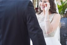 MMTB Bridal hair / Bridal Hair from Tampa Bay Weddings