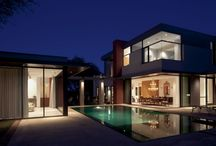 Amazing houses / by Gautier