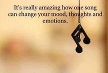 music,music,passion