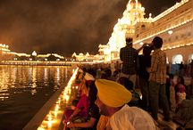 Sikhs ♥