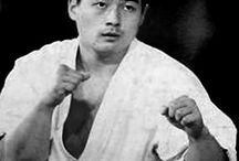 kyokushineveryday.com / diffrent picture of kyokushin karaté. www.kyokushineveryday.com