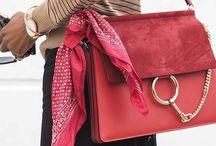Nice Bags