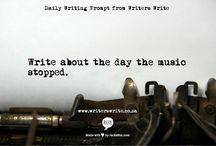 Write / Write | Escreva