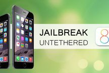Jailbreak / Guide, tips and tricks to Jailbreak iPhone, ipad and iPod Touch! Thanks to Apps For Week for videos!