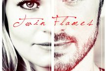 Once Upon a Time / Hook & Emma