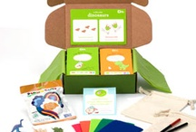 Fun for Kids / DIY activities for kids, DIY kids crafts, fun for kids