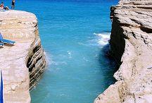 Ionian Sea / Ionian Sea Properties