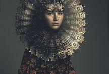 Art, Artists & History