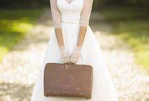 Polgári esküvőre