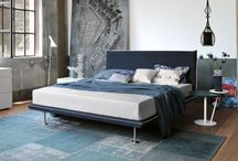 Matrac / A matrac választás 8 alapelve, #ágy, #ágykeret, #matrac.