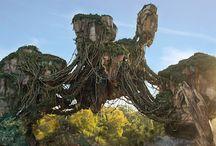The Kingdom Insider | Walt Disney World, Disneyland, Universal Orlando, Aulani and More / Pics and news of Walt Disney World, Disneyland, Universal Orlando, Aulani and other Them Parks. Get your Disney fix with The Kingdom Insider at http://thekingdominsider.com