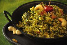 Rice n more