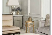 Best of Fieldstone Hill Design / This board will help you get your dream interiors out of your head and into your home. Join us at Fieldstone Hill! / by FieldstoneHill Design, Darlene Weir