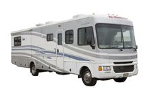 RV Rentals for Seattle, WA / All the vehicles in this board can all be rented out of Seattle, Washington (Tacoma, WA and Ferndale, WA). Includes events like Ellensburg's Rodeo and destinations like Olympic National Park.