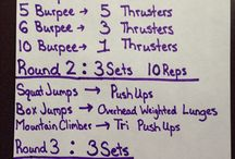 full body weights work-outd