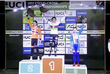 mondiali ciclocross