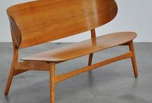 hans wegner / works by the danish master