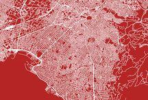 Graphic | Athens