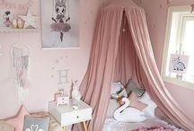 Kız odalari