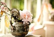 Wedding Photography / by Olga Kowalska