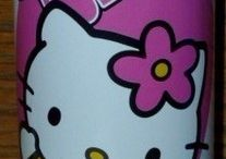 ~ Hello Kitty ~