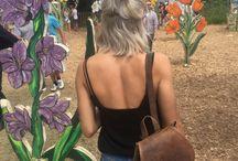 + festival styling