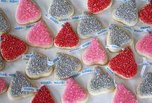 little ones - valentines
