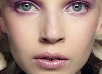 makeap