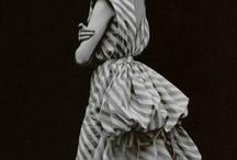 Balenciaga / by Jessica Long