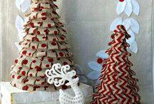 vánoce - inspirace