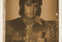 Elvis call