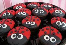 ladybug creative
