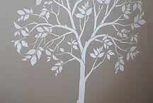 arboles tree