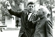 Gandhi Family's Five Biggest Scams
