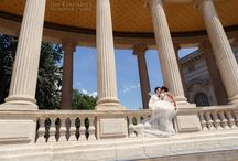 Wedding worldwide