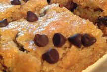 Gluten Free Recipes / by Karen W.