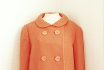 orange you glad / by Paris Hotel Boutique