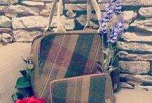 Our Favourite Handbags