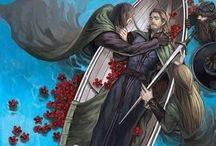 Tolkien | LOTR