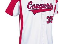ADULT BASEBALL UNIFORMS /  We have handpicked top brands of clothing such as Maxim Athletic, Russell Athletic, Champro Sports, PPGII, A4, Augusta, High 5, Holloway, Teamwork Athletic, Sport-Tek and more to provide best uniforms and custom decoration services.