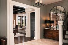 my favorite -home design-
