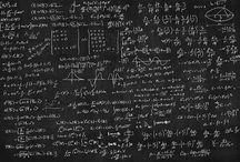 Mathel/ Maths